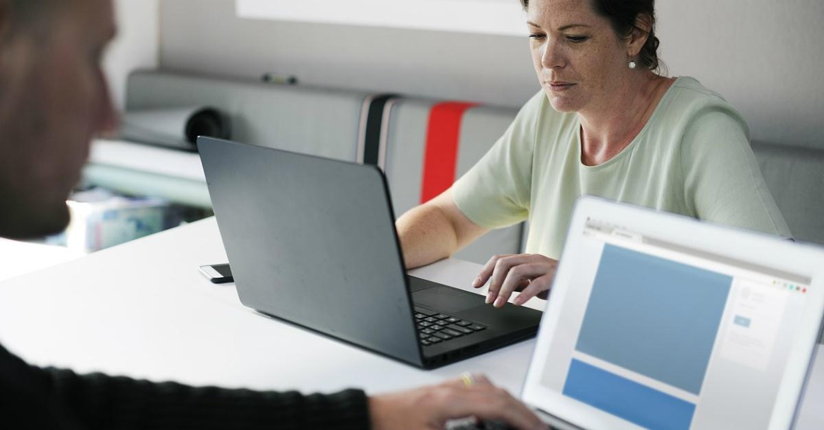 Cyber Security Awareness Training .jpg