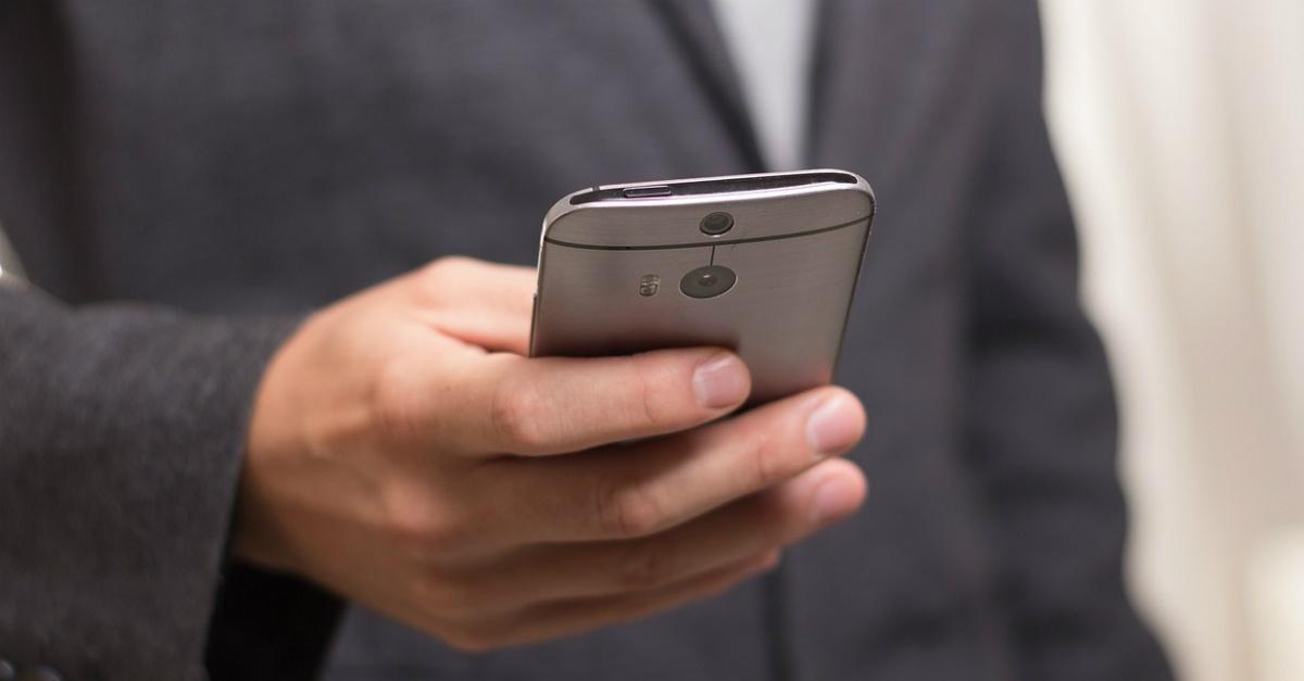 Mobile Data Security.jpg