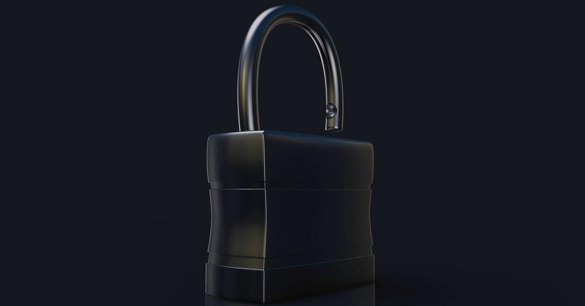 SecurityAwarenessHealthcare.jpg