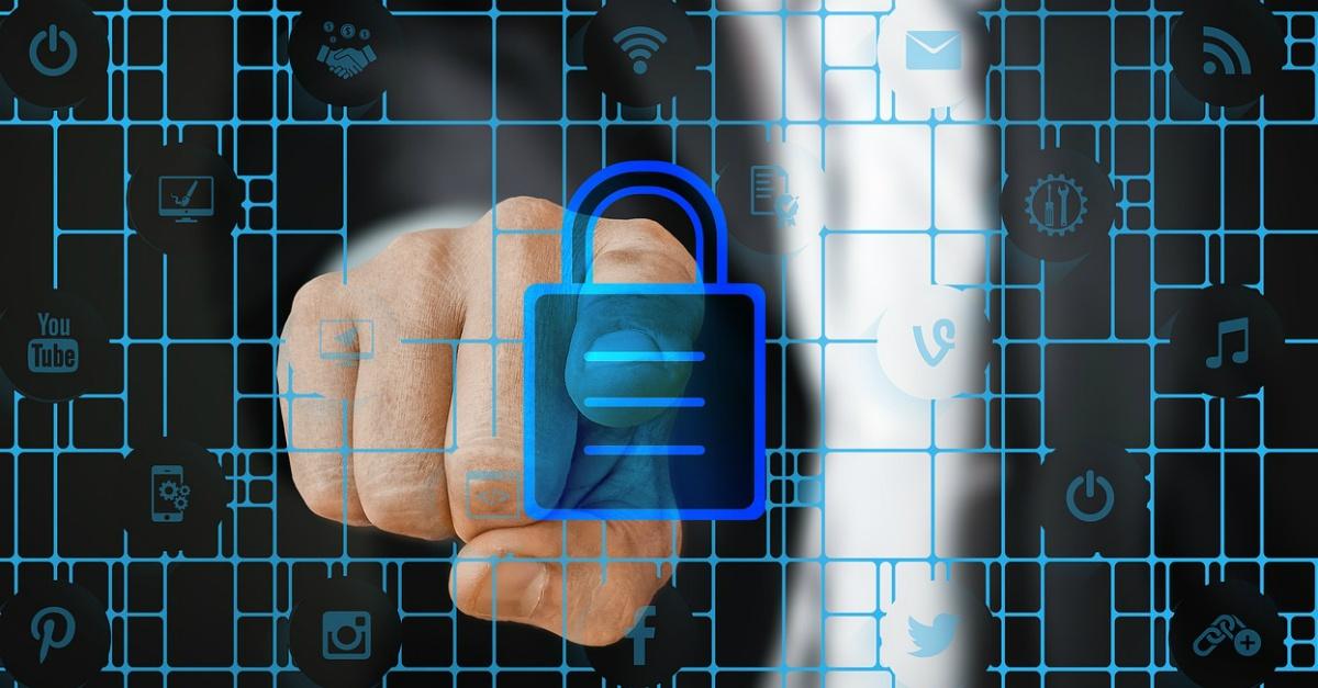 SecurityAwarenessTrainingSpringfield.jpg