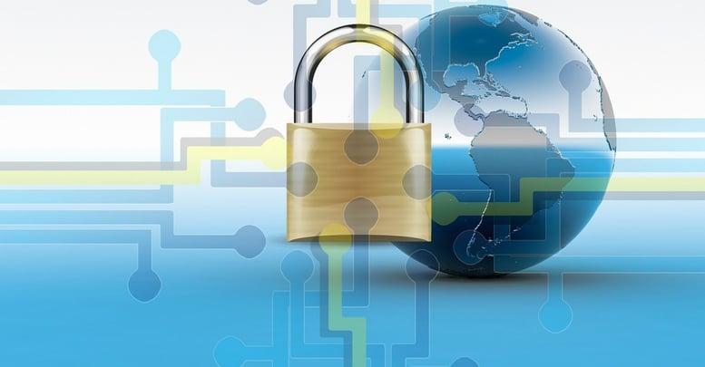 SecurityAwarenessTraininginChampaign.jpg