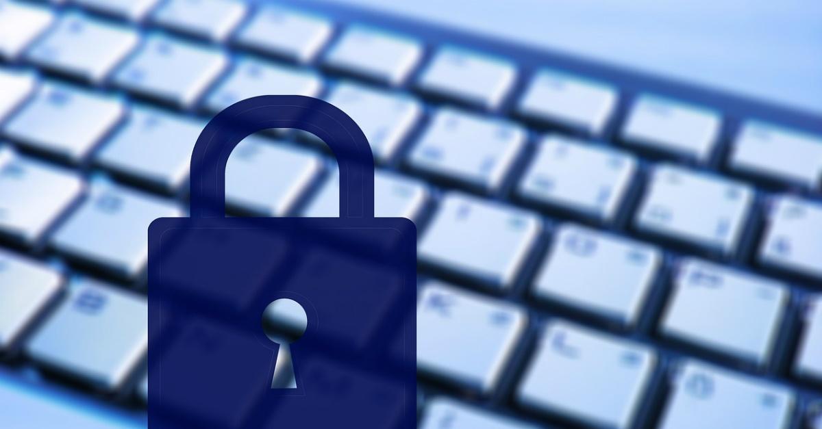 Tech Security in Decatur .jpg