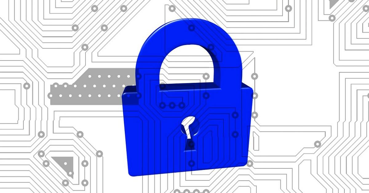 securitySIEM.jpg