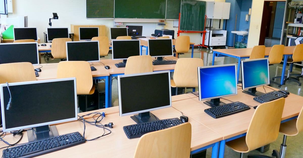 TrainingEducationSpringfield