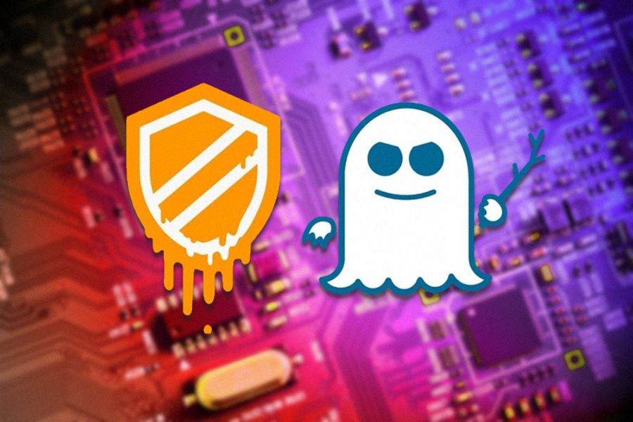 Meltdown-and-Spectre.png