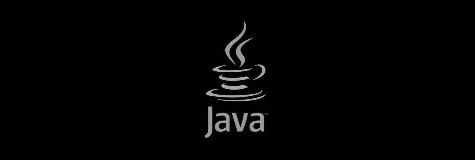 what-is-java-used-for.jpg
