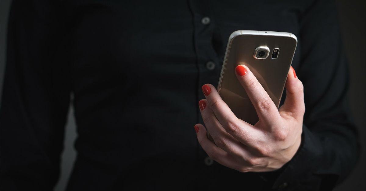 financial-mobile-app-vulnerabilities