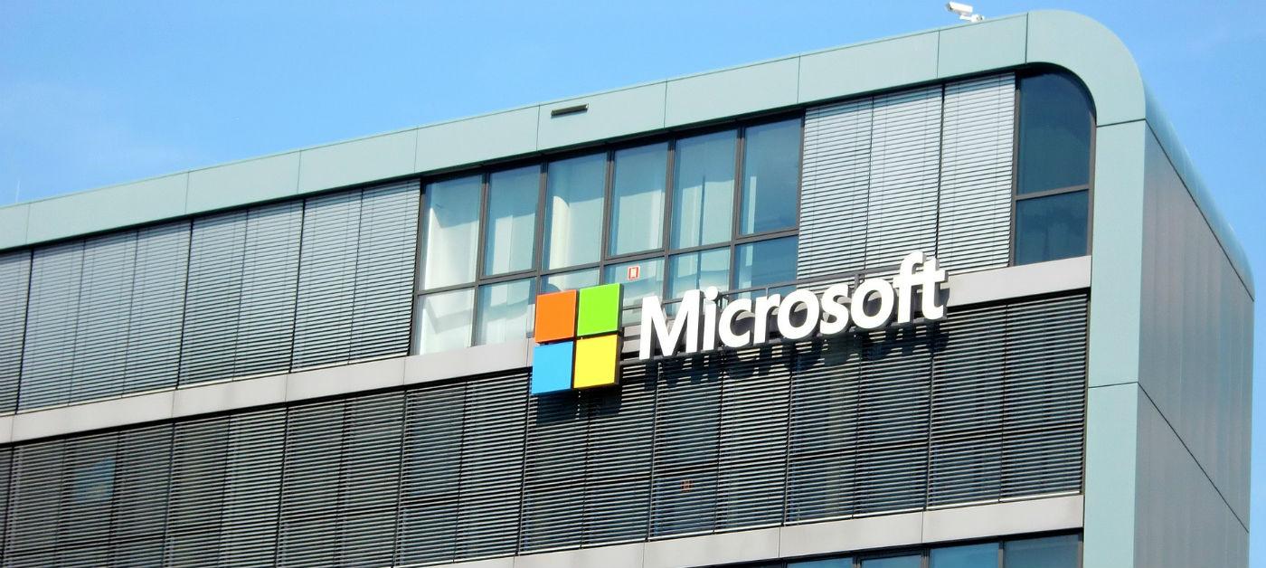 microsoft-windows-7-eol
