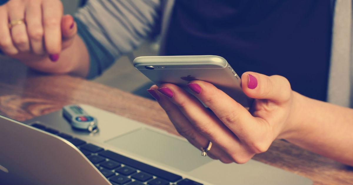 mobile-adware