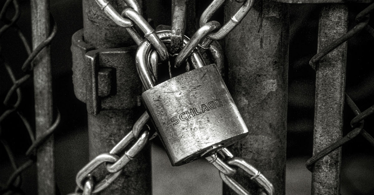 password-strength