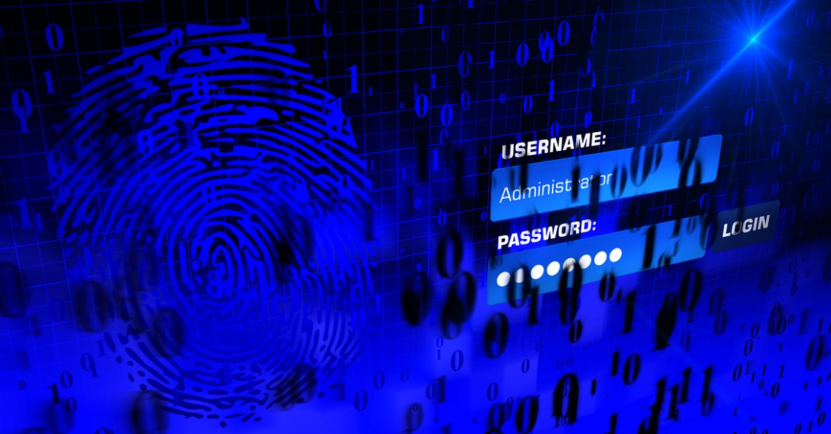 passwordtest